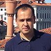 Олег, Менеджер проектов