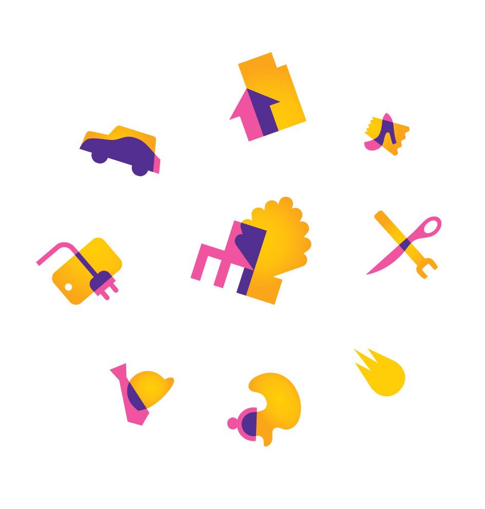 Создать логотип объявление доска объявлений в алейске работа